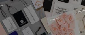 Hallmark new website